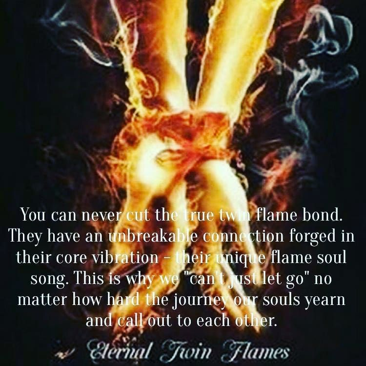 Image result for twin flame images