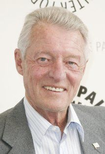Ken Osmond Eddie Haskell Leave It To Beaver Born 1943 Can