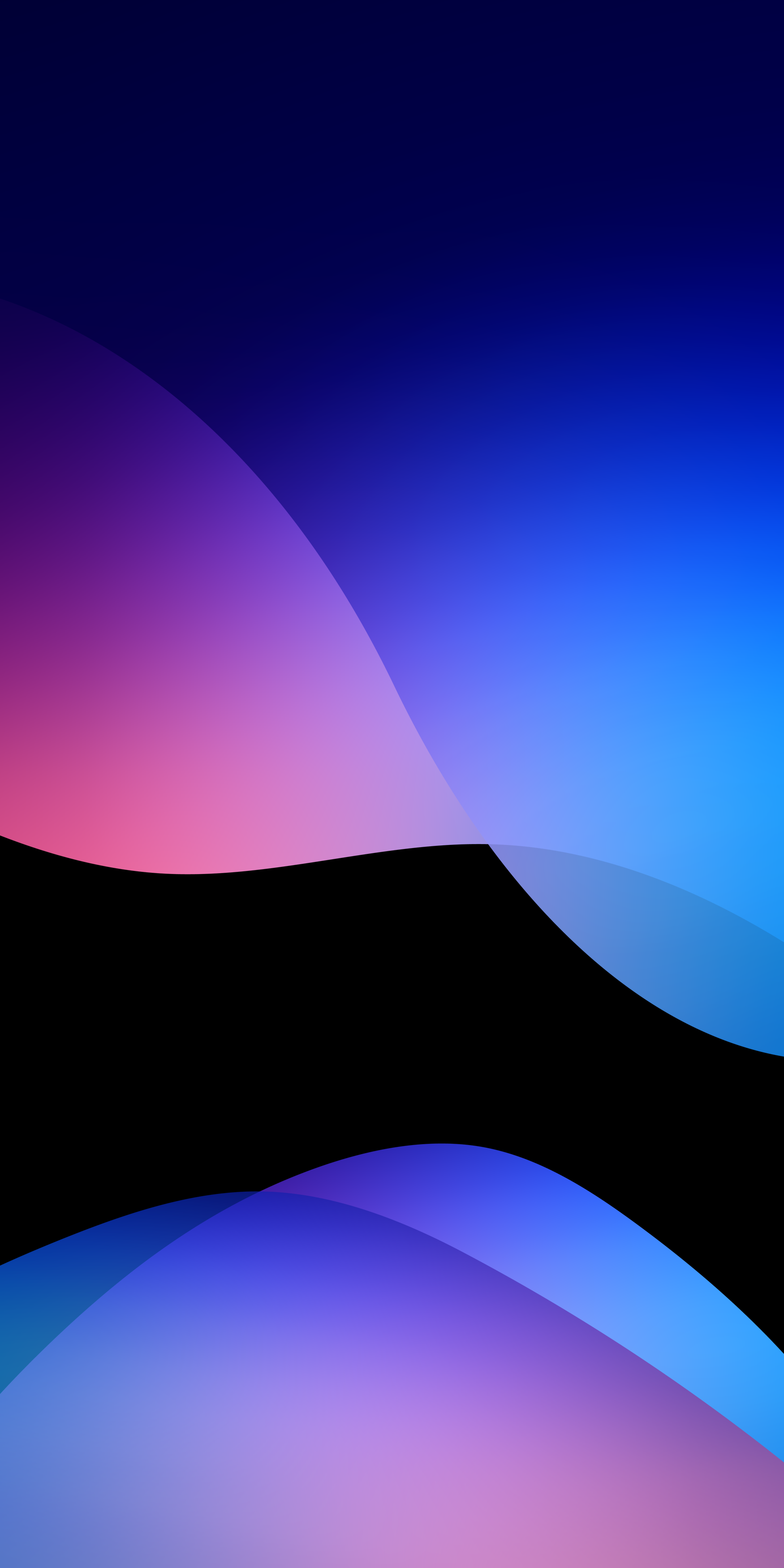 Pin on samsung wallpaper android
