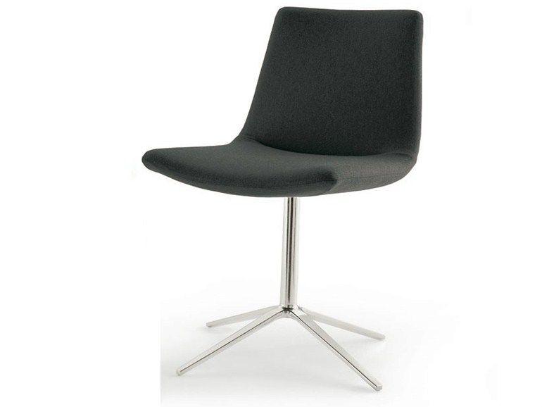 Cosmos by b b italia chairs stools sedia