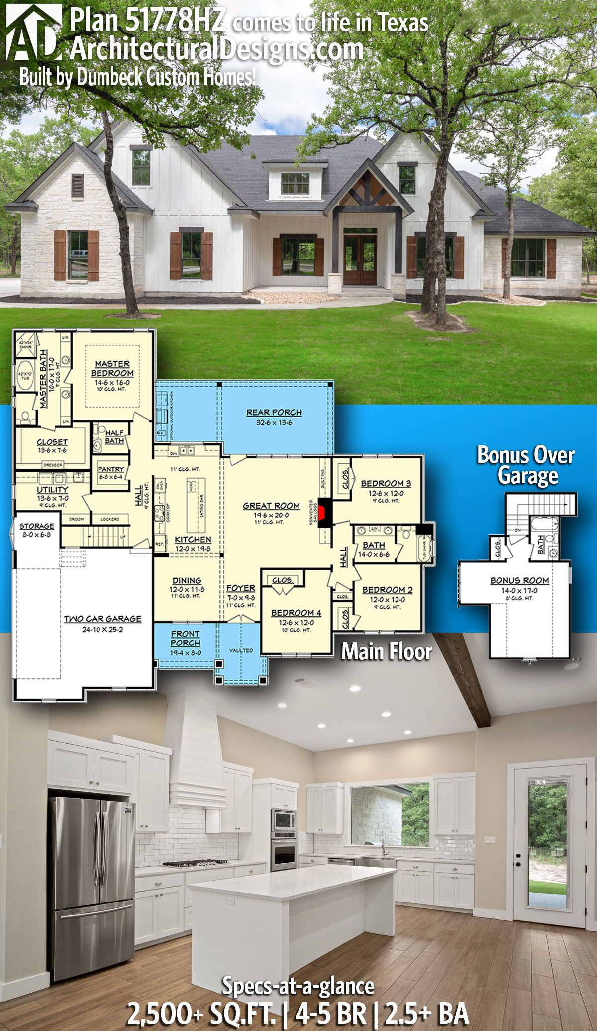 210 House Plans Ideas House Plans House Floor Plans House