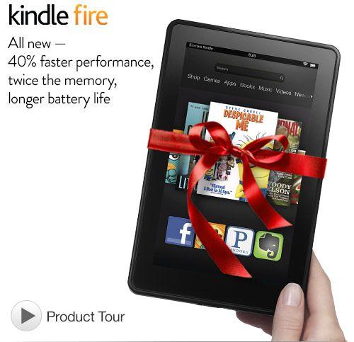 Amazon Cyber Monday Deals Kindle Fire Hd Kindle Fire Tablet Kindle Fire