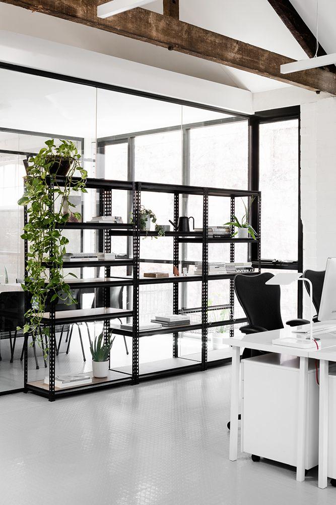 interior office design design interior office 1000. Therefore-Studio-Fitzroy-Office-08.jpg (667×1000) Interior Office Design 1000