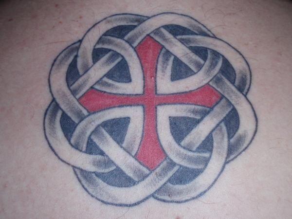 Thats A Tattoo Idea Make A Good Shrinky Pinterest Tattoo