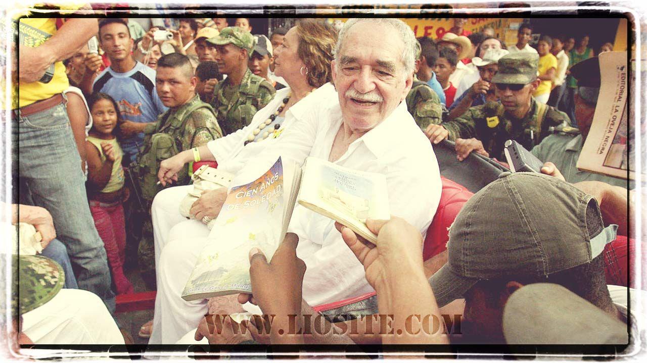 Credere in queste favole non deve essere un sogno, ma un obbligo <3 Noi inventori di favole, che crediamo a tutto, ci sentiamo in diritto di credere che non è ancora troppo tardi per intraprendere la creazione di una nuova e devastante utopia della vita, dove nessuno possa decidere per gli altri addirittura[...] Gabriel García Márquez   #GabrielGarcíaMárquez, #amore, #felicita, #opportunita, #scegliere, #liosite, #citazioniItaliane, #frasibelle, #ItalianQuotes, #Sensodellavita…
