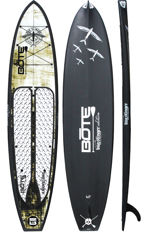 Sup Fishing Bote Stand Up Paddle Boards Latest Standup Paddle Paddle Board Fishing Sup Fishing