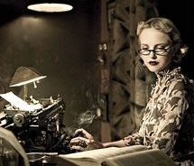 blonde,erotique,glasses,lips,secretary,typewriter,vintage,woman-d9715cc2cc4ddb85876f55c1741d5bc4_m.jpg (215×184)