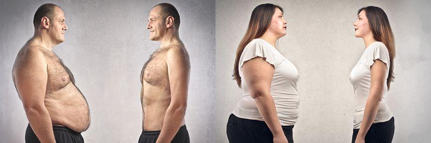 dieta ed esercizi per perdere 20 chili in un mese