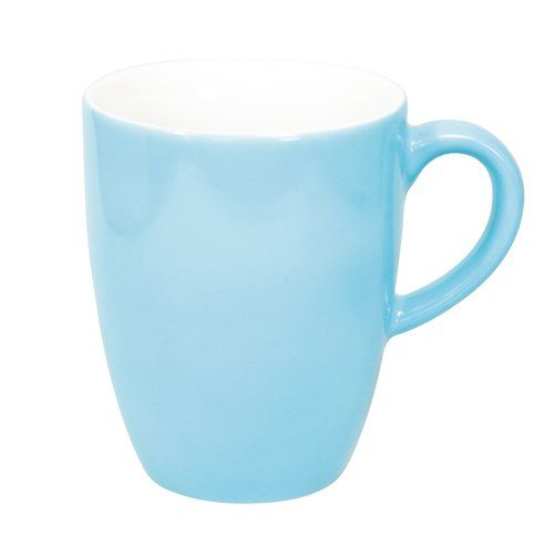 Kahla Macchiatobecher Pronto Colore Mugs Coffee Cups Saucers