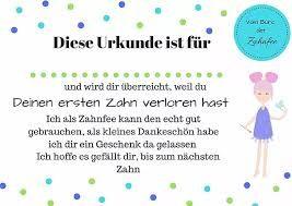 Vorlage Zum Ausdruc Schnullerfee Thuetimescityparkhill