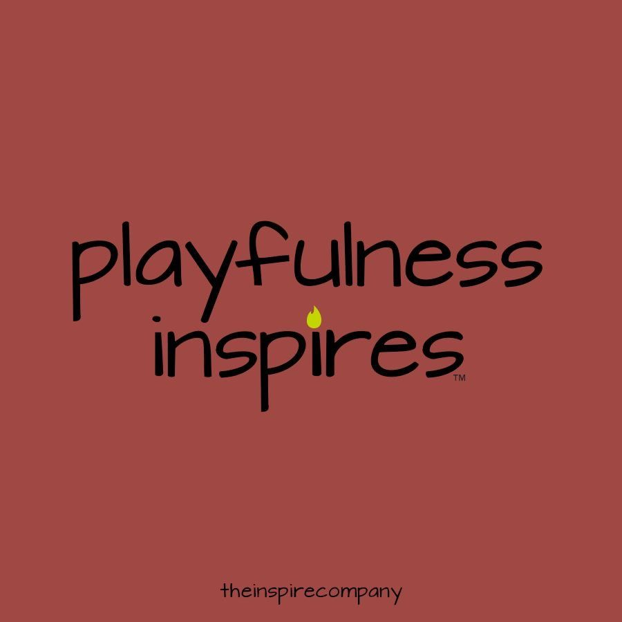 Image result for playfulness and self care pic