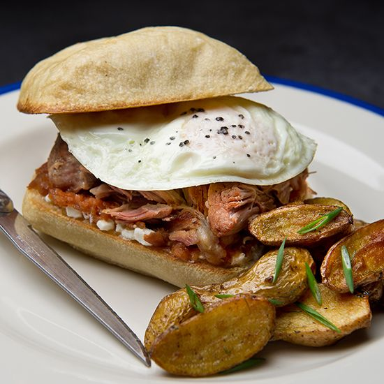 Best Breakfast Sandwiches In The U S Best Breakfast Sandwich Breakfast Sandwich Best Breakfast