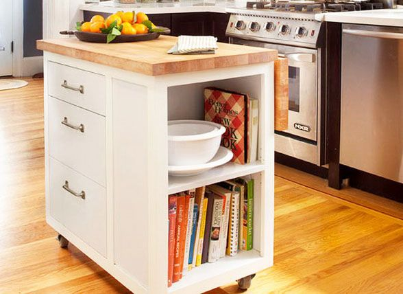 beautiful portable small kitchen islands with wheels | kitchen ...