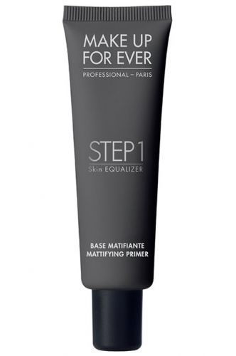 The Ultimate Guide To Makeup Primers and Setting Sprays