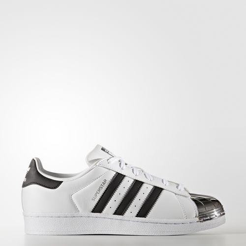 adidas superstar degli anni '80 le scarpe e' 36 pinterest superstar