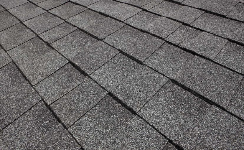 Top 4 Ways To Help Your Roof Last Longer Virginia State Home Inspections Roofing Materials Cool Roof Architectural Shingles