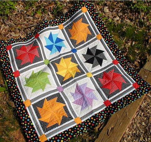 Fons & Porter Love of Quilting TV Shows Series 1800 | Patchwork ... : quilting tv shows - Adamdwight.com