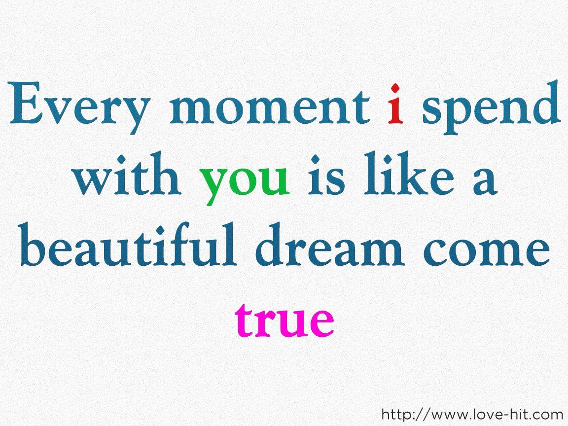 Wwwlove Quotes Httpswww.facebookpageshusbandwife606449726123715
