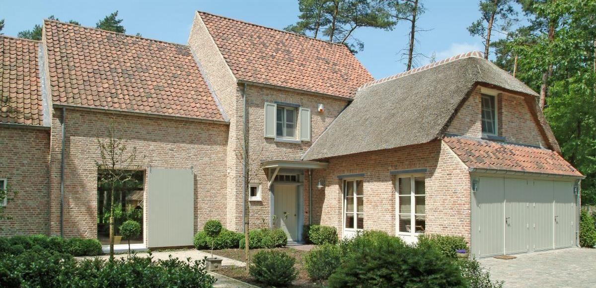 sleutel op de deur woning homes pinterest belgian