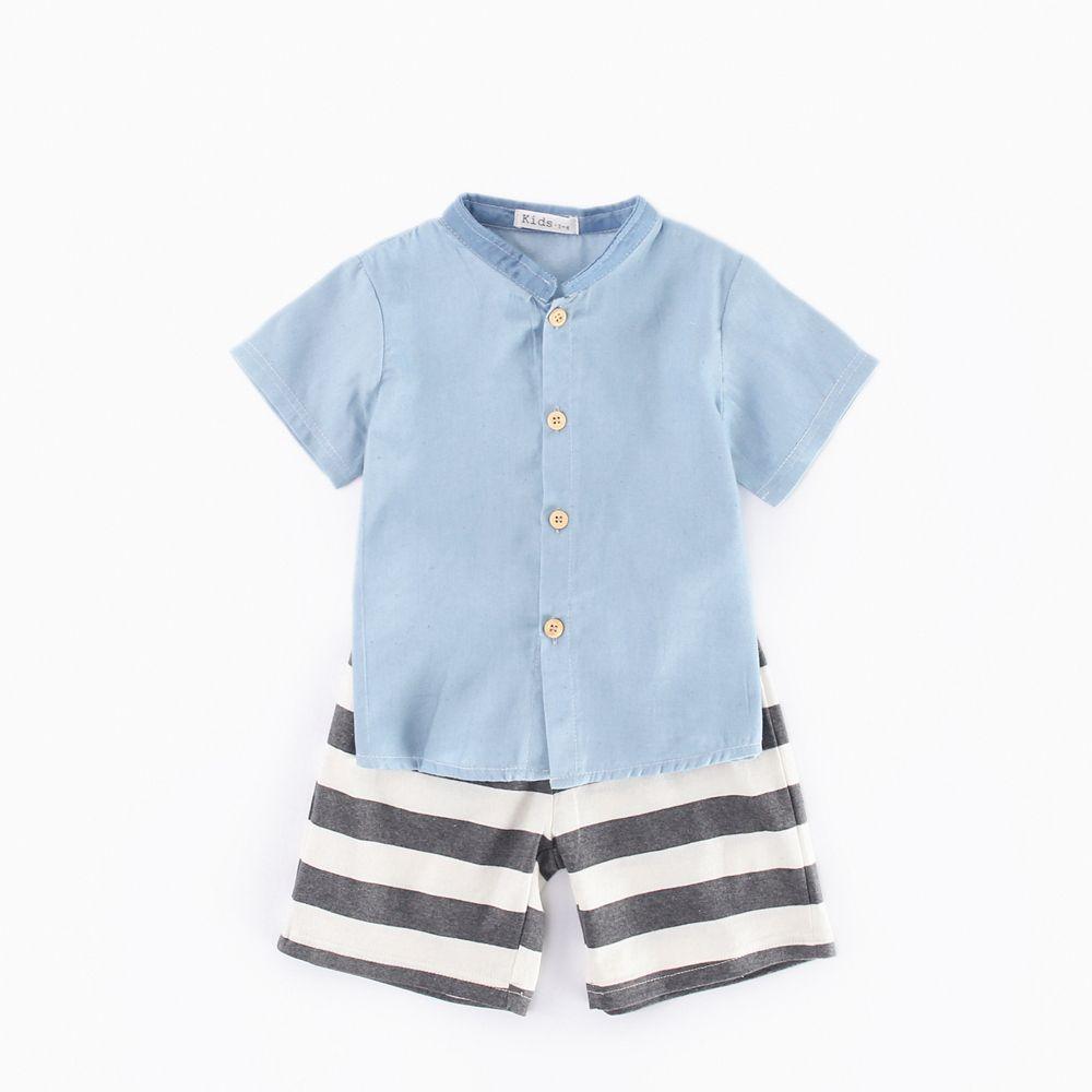 foto de Pin by Webb's Essentials on Kids Fashion Drawstring