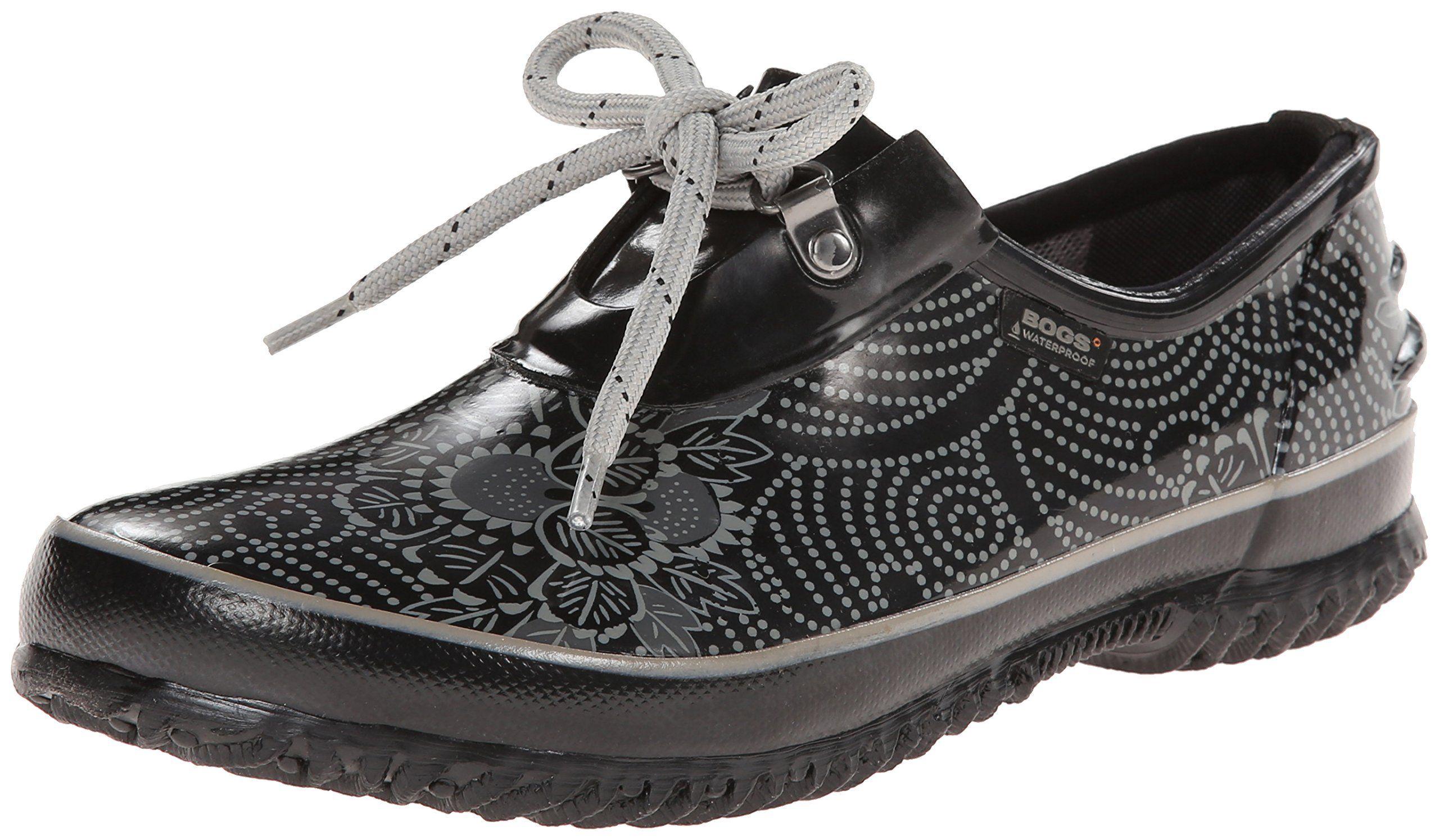 Amazon Bogs Women S Urban Farmer Work Shoe Clothing