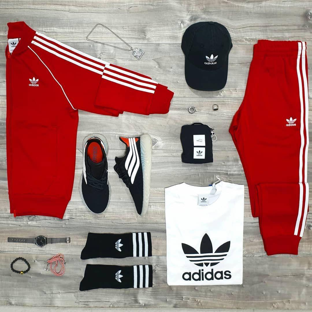 Épinglé sur Brand clothes