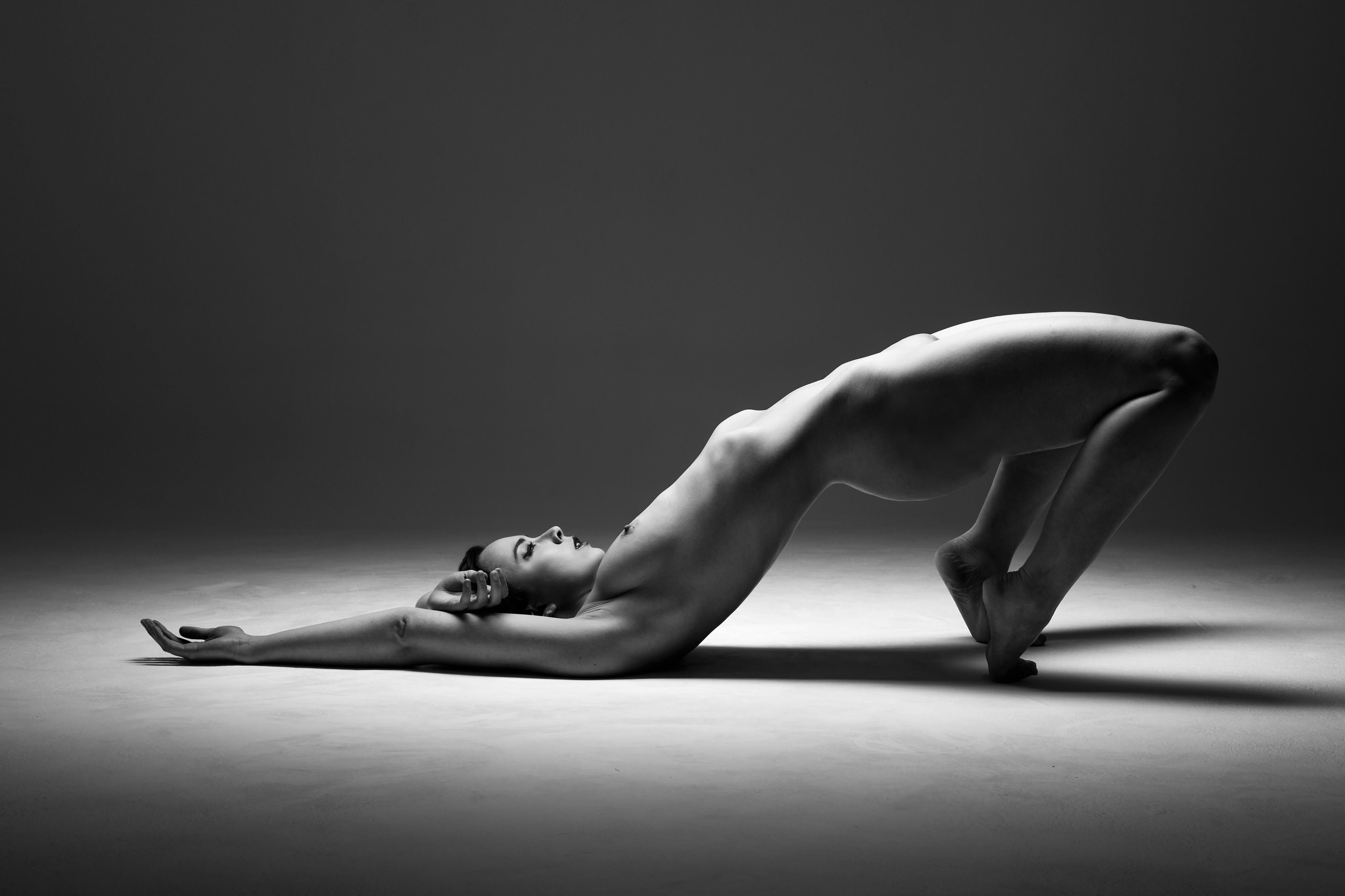 artistic nude 17 Best images about art nude on Pinterest   Photographers, Dancers and Art