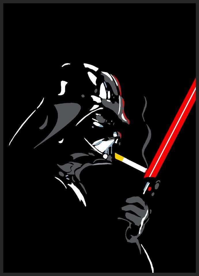 Ya dejaré el tabaco