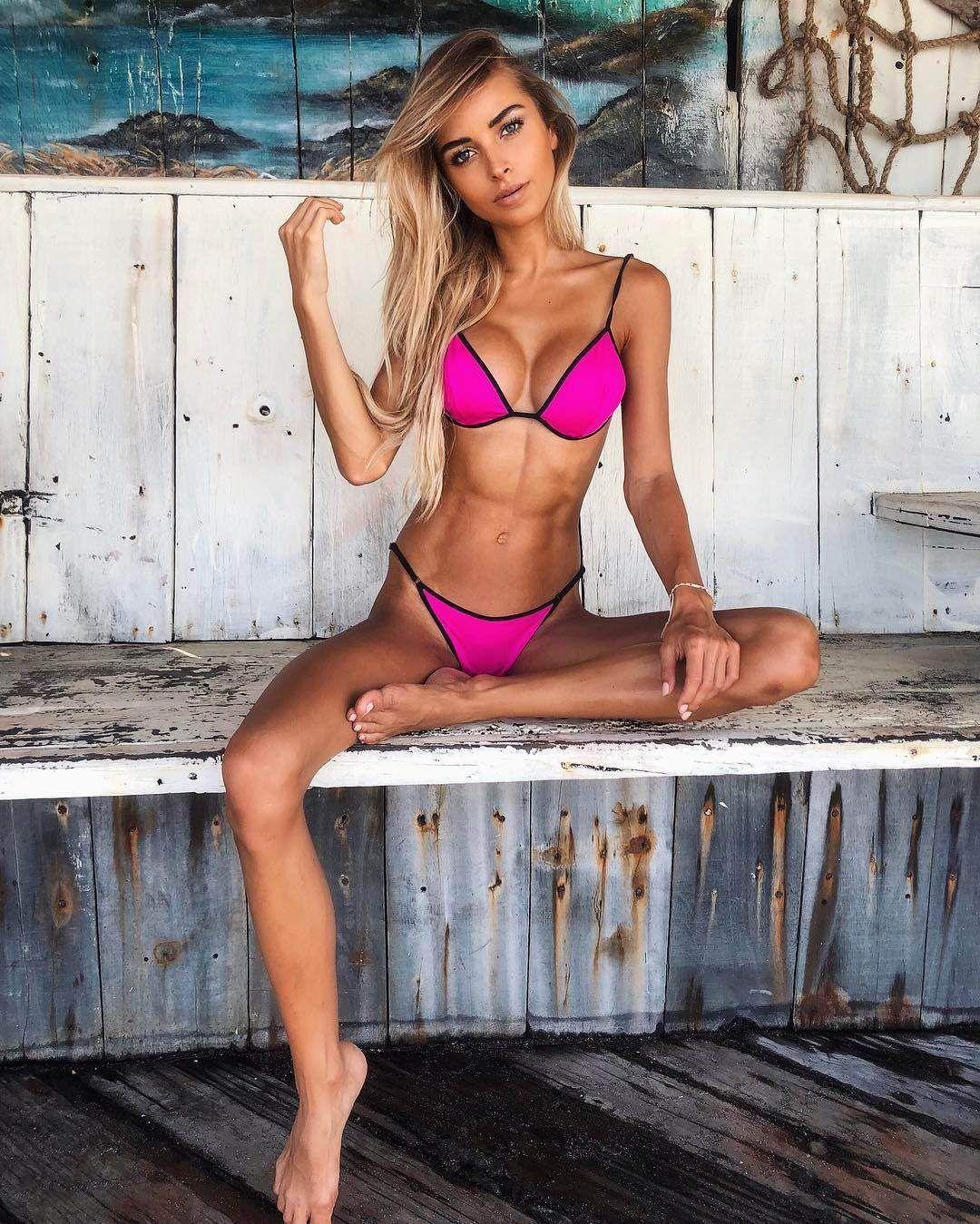 Feet Chiara Bransi nude photos 2019