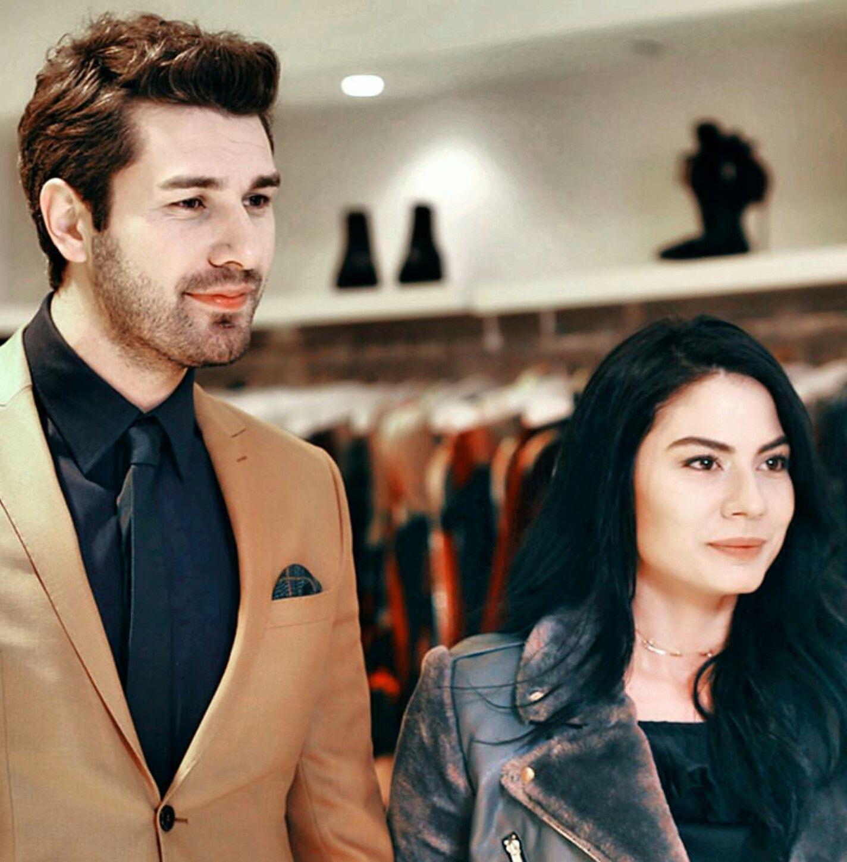 No 309 Turkish Actors Men S Blazer Blazer