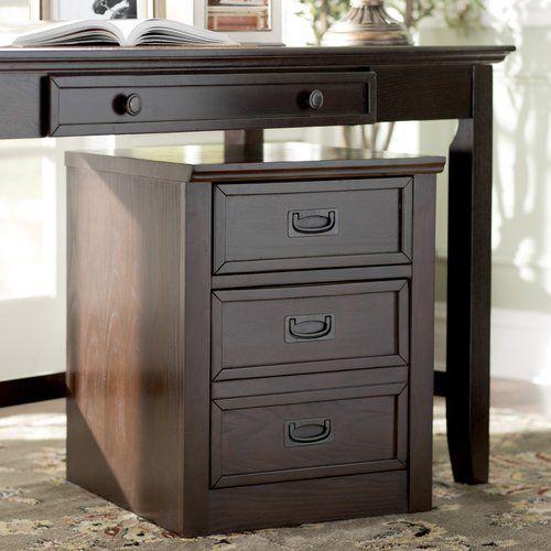 Best Of Sauder Palladia 2 Drawer File Cabinet