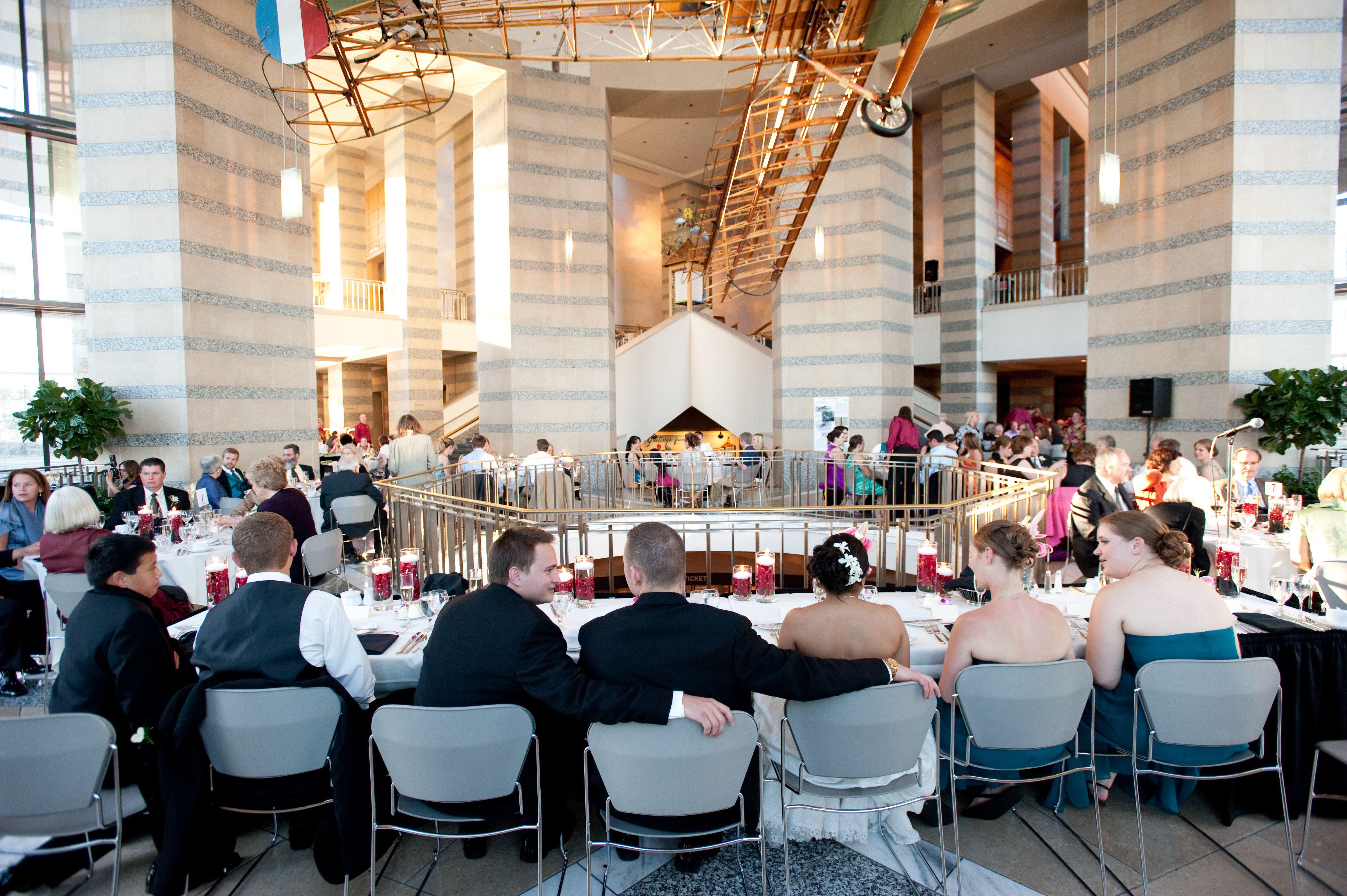 wedding halls st paul mn%0A Minnesota History Center Wedding   Minnesota History Center Wedding    Pinterest   Minnesota  Wedding planners and Wedding