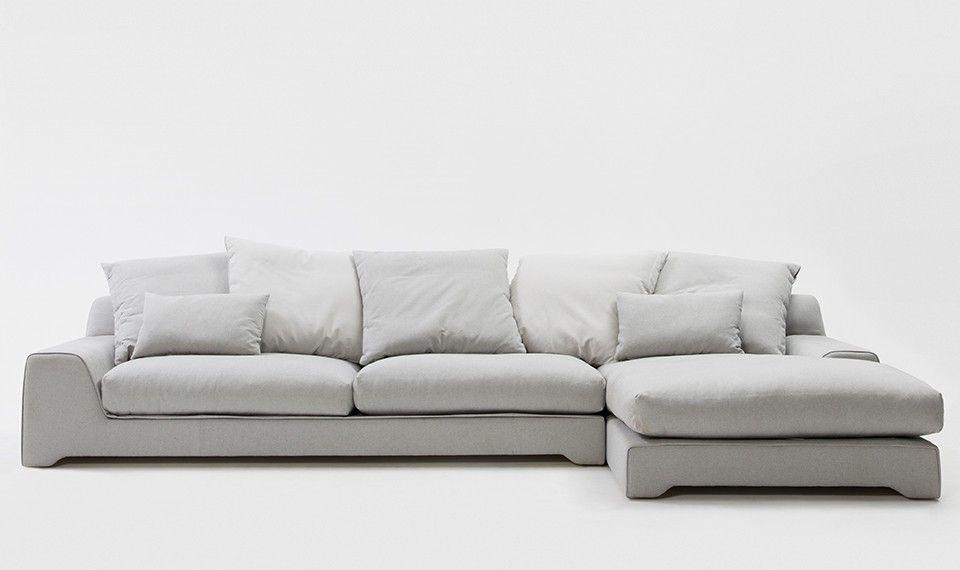 Vista Sofa Furniture - Jardan in 2019   Sofa, Modular ...