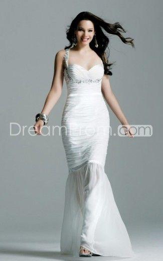 Evening dress Evening dress Evening dress