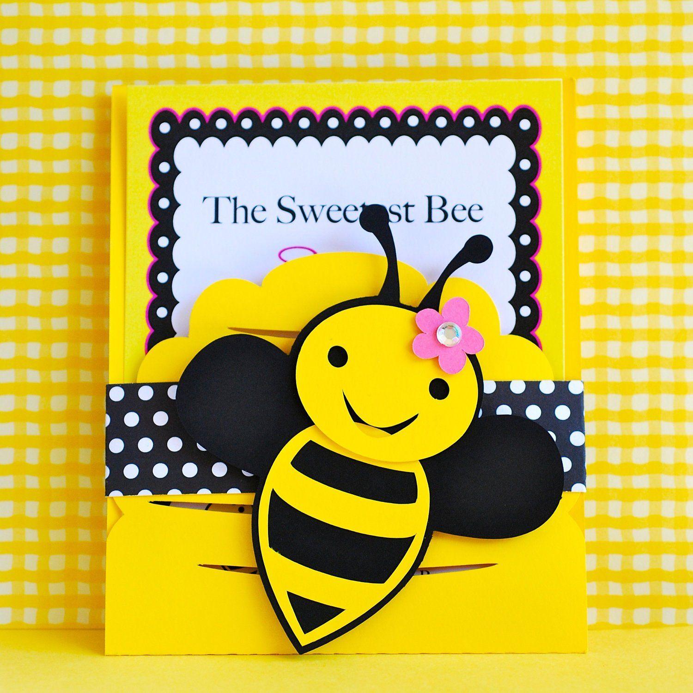 Открытки с пчелкам, гармонь открытки