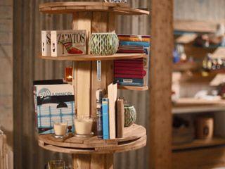 Mobili Coincasa ~ 14 best idee arredo images on pinterest future house home ideas