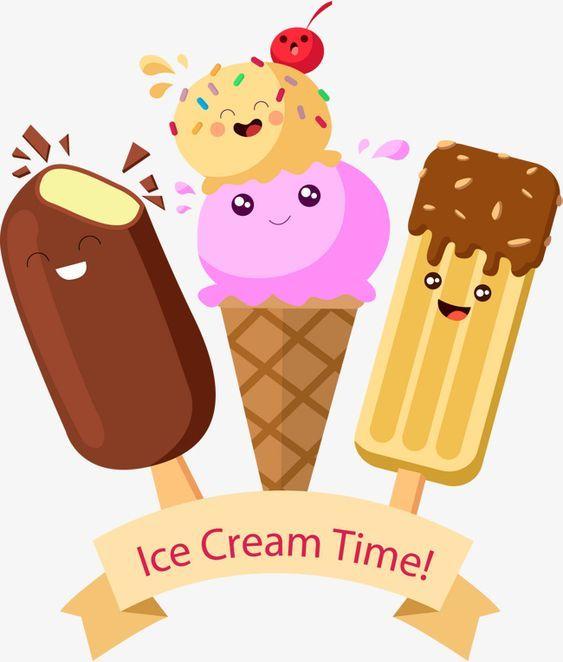 Palito de sorvete png