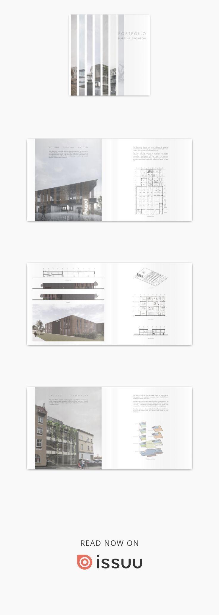 Portfolioarchitektur portfolioarchitektur   Architecture ...
