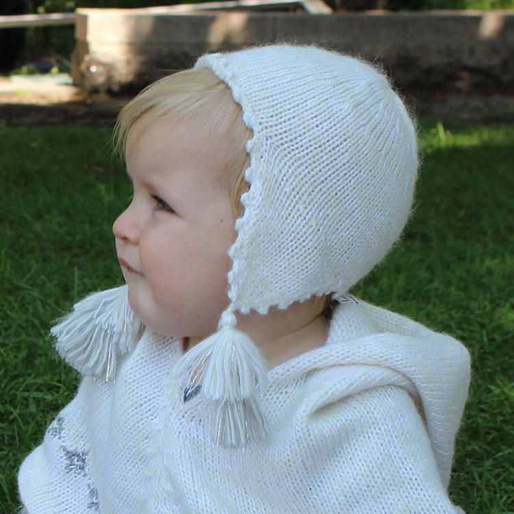 462ff3a6828 Excited to share the latest addition to my  etsy shop  Chullo Baby Hat   Scarf  Set in Alpaca Ivory Baby First Christmas Baby Gifts Newborn baby gifts ...