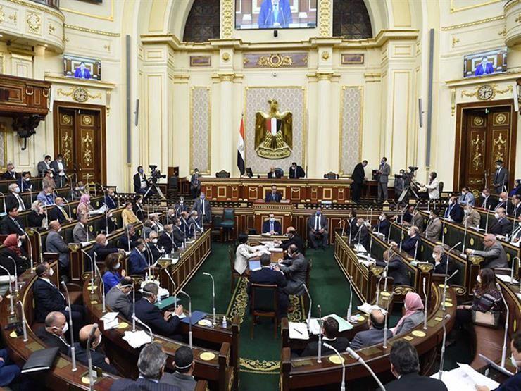 لبحث التعويضات إسكان البرلمان جلسات حوار مجتمعي لمتضرري محور ترعة الزمر News