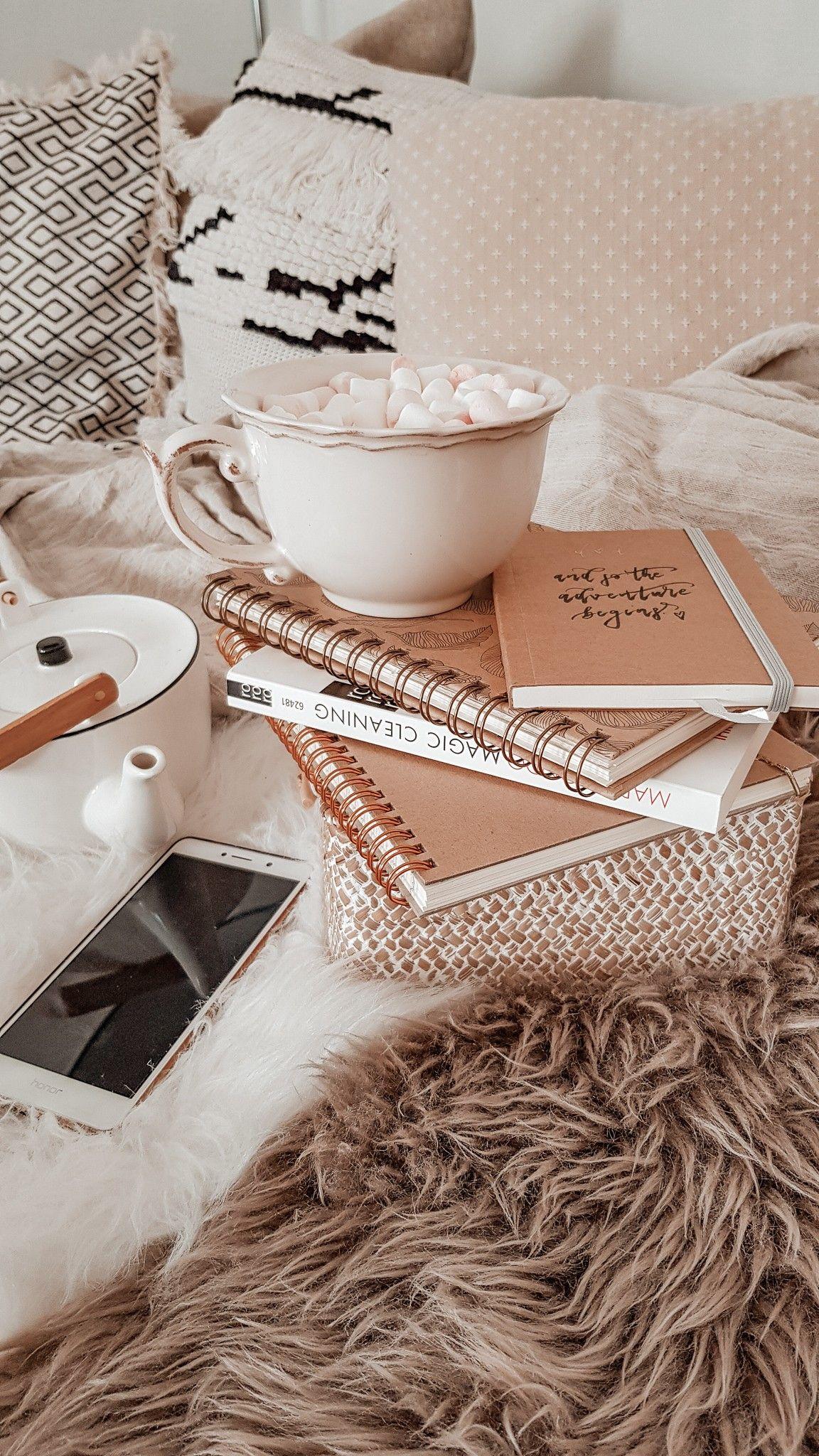 6 cozy and warm mobile lightroom presets instagram