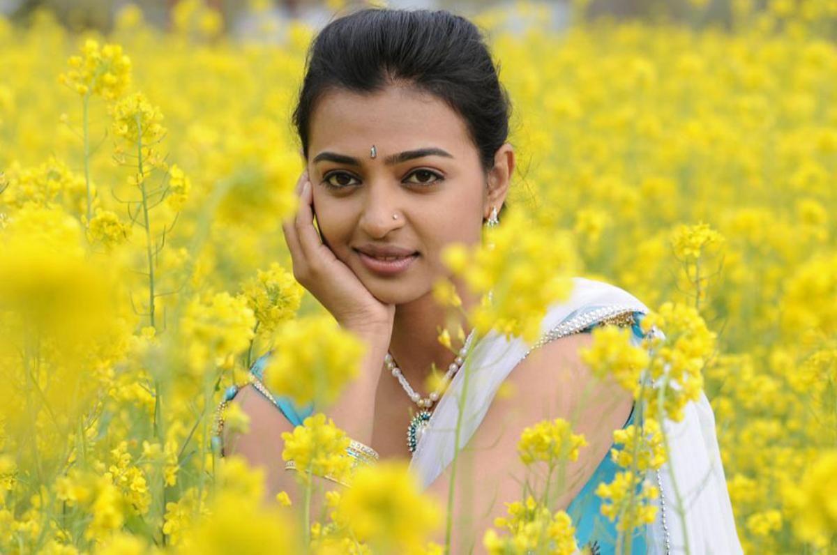 Xxx Lakshmi Menon Classy radhika apte latest stills | kollywood | pinterest | radhika apte