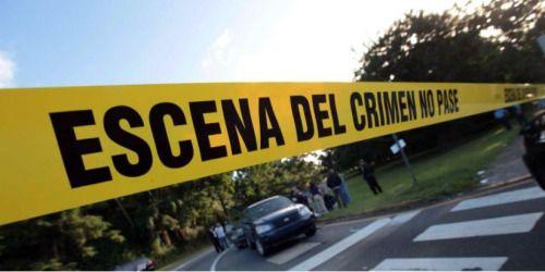 Identifican víctimas de tres asesinatos en San Juan -...