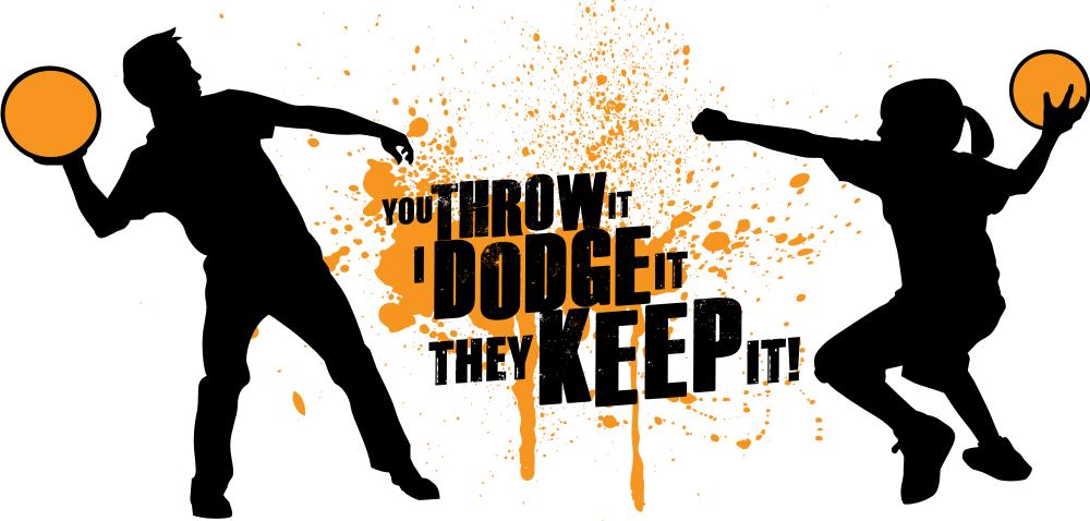 logo_LG.png (1000×478) Logos, Poster, Dodgeball