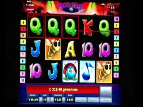auszahlung casino blieskastel