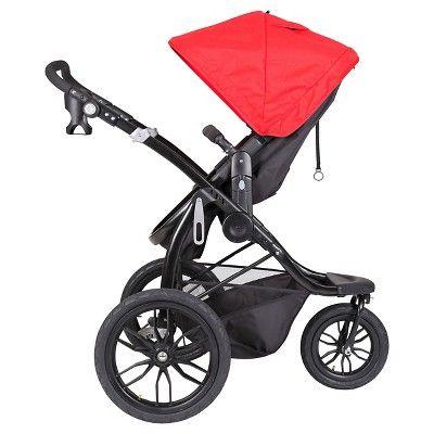 Baby Trend Stroller Wagon Canada - Stroller