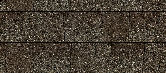 Best Weatherwood Color Sample For Lifetime Architectural 400 x 300