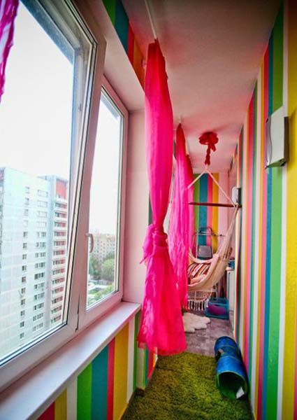 Balcony Enclosure And Decorating Ideas 48 Small Sun Rooms Home Best Apartment Balcony Decorating Ideas Painting