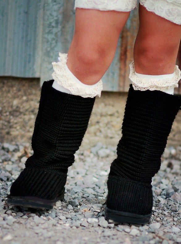 b2c94a0eba3eb Knee High Vintage Socks- MANY COLORS!-wholesale vintage knee high socks for  girls $3.49