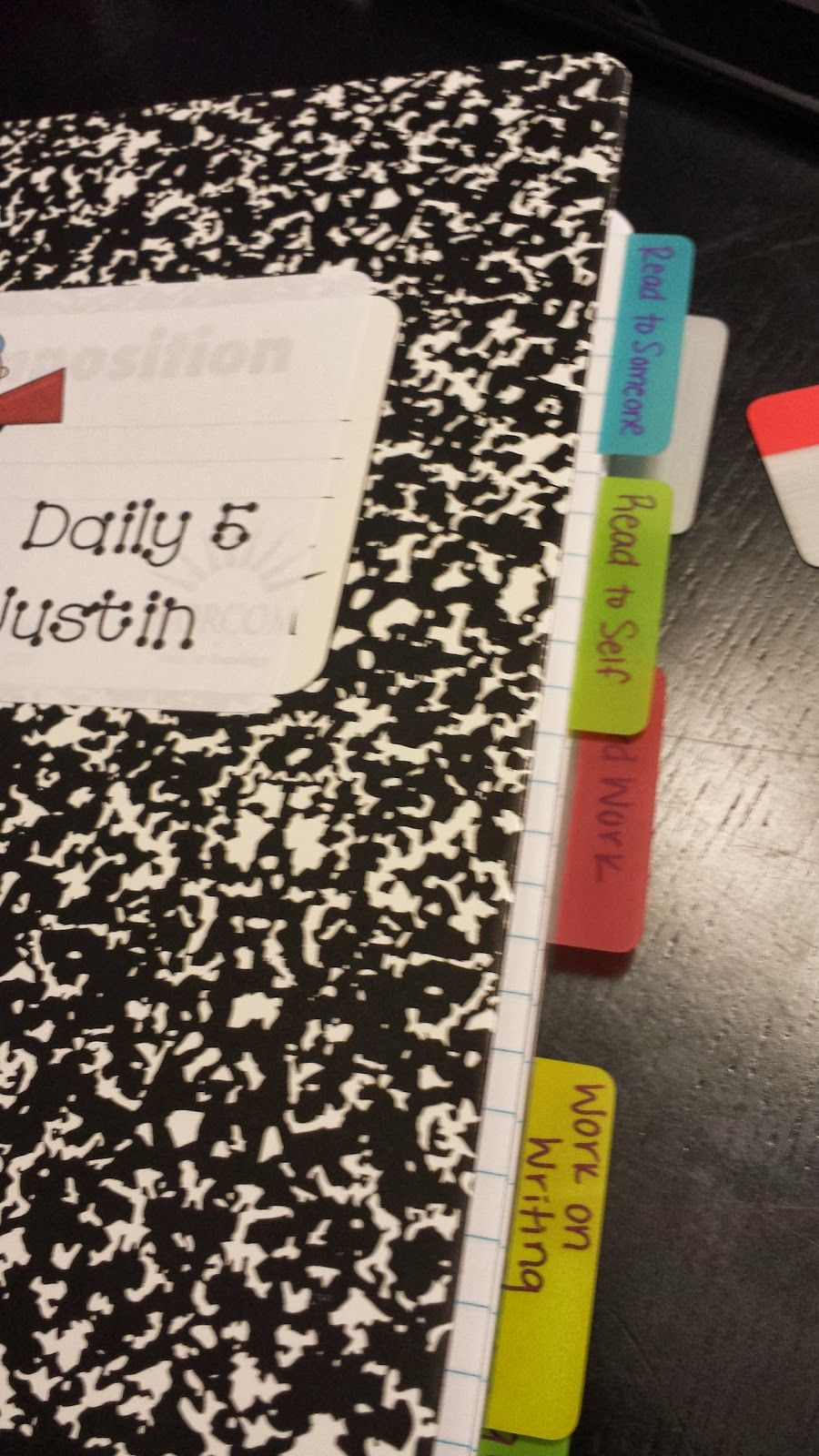 The {4th Grade} Journey: Boot Camp Multiplication + Daily 5